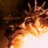 Elv: inferno