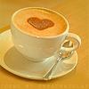 LiveJuli: Comfort in a cuppa