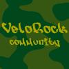 Velorock