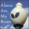 arwensouth: AlienBrain