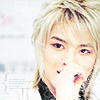 heaven can wait, we're only watching the skies: Jae - the cutest smile ever ;_;♥