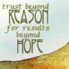 bujold trust