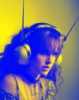 a_yankee_girl userpic