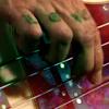 love-bass