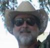 BWD -Hat