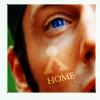 Em Dash: Daniel Home