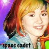 space cases// catalina space cadet