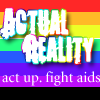 rent, aids, seiran_icons, user: seiran_icons, actual reality