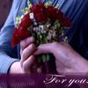 Elizabeth: bleakhouse_foryou_flowers