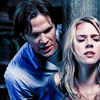 SPN: Pictures of our lost morality