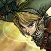 twilit_hero userpic