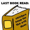 SS - chicken soup for the evil-doer
