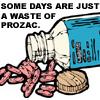 SS - Prozac