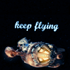 Serenity: Keep Flying