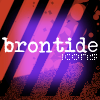 brontide icons