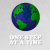 qfemale: MOD - One step at a time for world domin