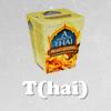 T: misc - T (Thai)