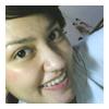 fruit_drops userpic