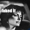 24 - Nina faked it by princesslucky