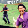 yay jin