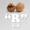 R: etc- nuts