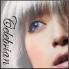 resplendent_one userpic