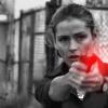 Sofia Gun