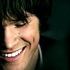 B: Smile - SpN