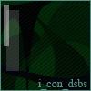 i_con_dsbs userpic