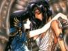 hakuryu_ng userpic