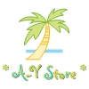 ayshop userpic