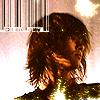 Toshiya barcode