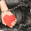 handcuffed to your heart