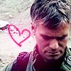 toomi_k userpic