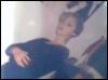 bluevinylangel userpic