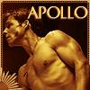 apollo_bsg03 userpic