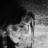windowofblue userpic