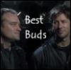 bestbuds