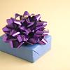Cass E. Pants: celebrate - gift