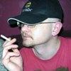 dmkey userpic