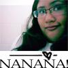 ban_nanas userpic