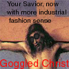 goggled_christ userpic
