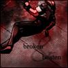 Duo Broken