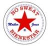 no_sweat userpic