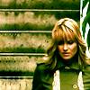 Angela: LL_BSG_green