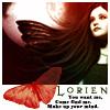 lorien193 userpic