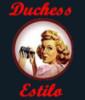 duchess_estilo userpic