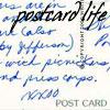 postcard_life