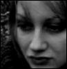 re_vivified userpic