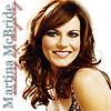 Martina McBride Fans
